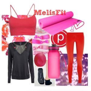 melisfit4