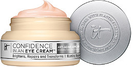 Product of the Week: The Eye Cream I Can't Live Without
